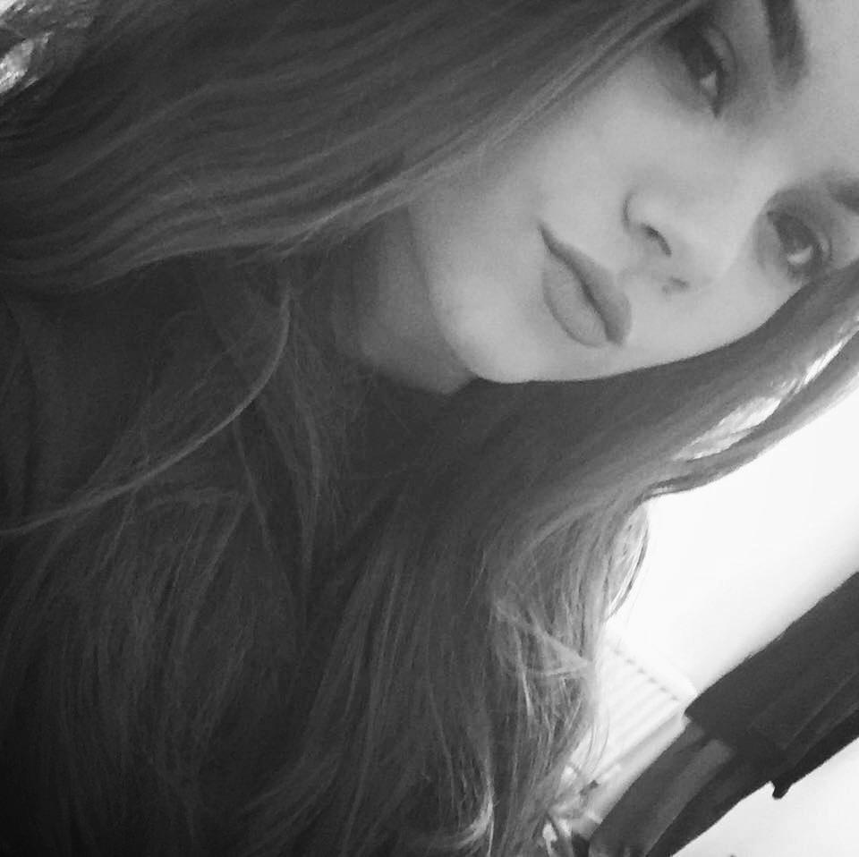 Chloe Sexton - 2016 Placement