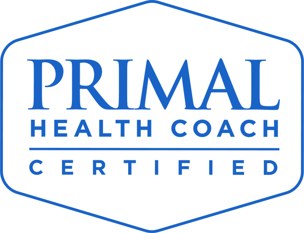 Expert_Logo.png