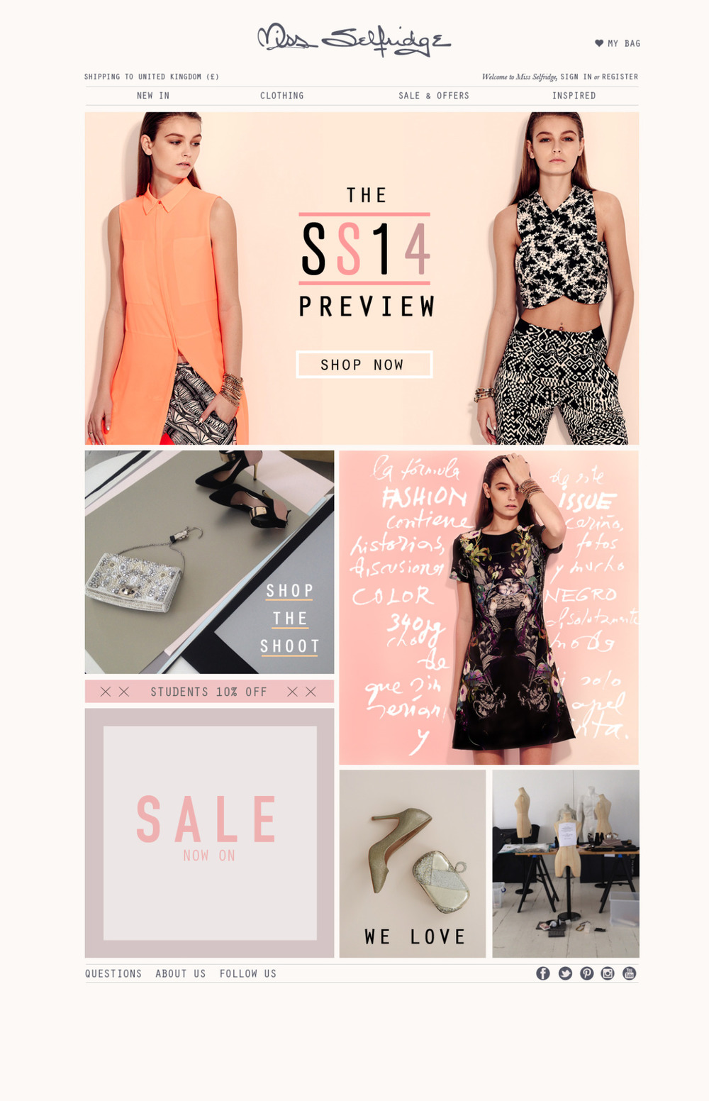 Miss_Selfridge_New Web_design_1.jpg