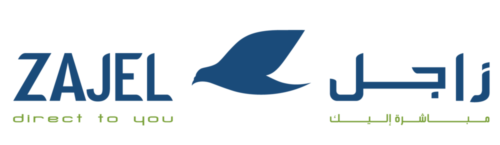 Zajel logo.png