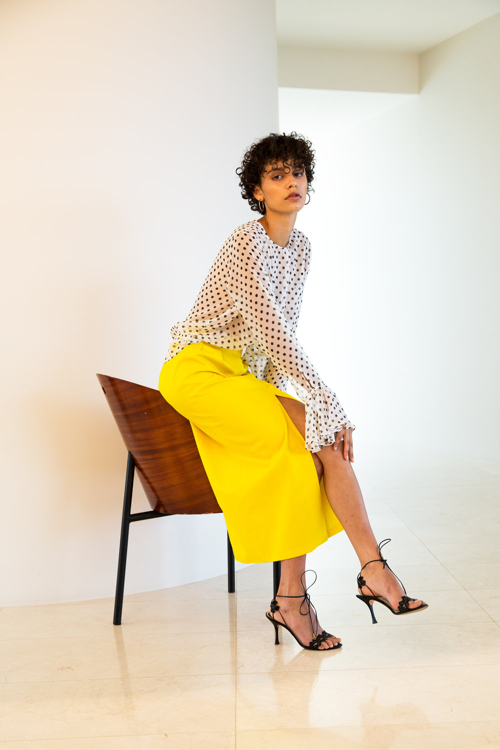 PF_PolkaTop_SplitSkirt_Resort18LookBook0091.jpg