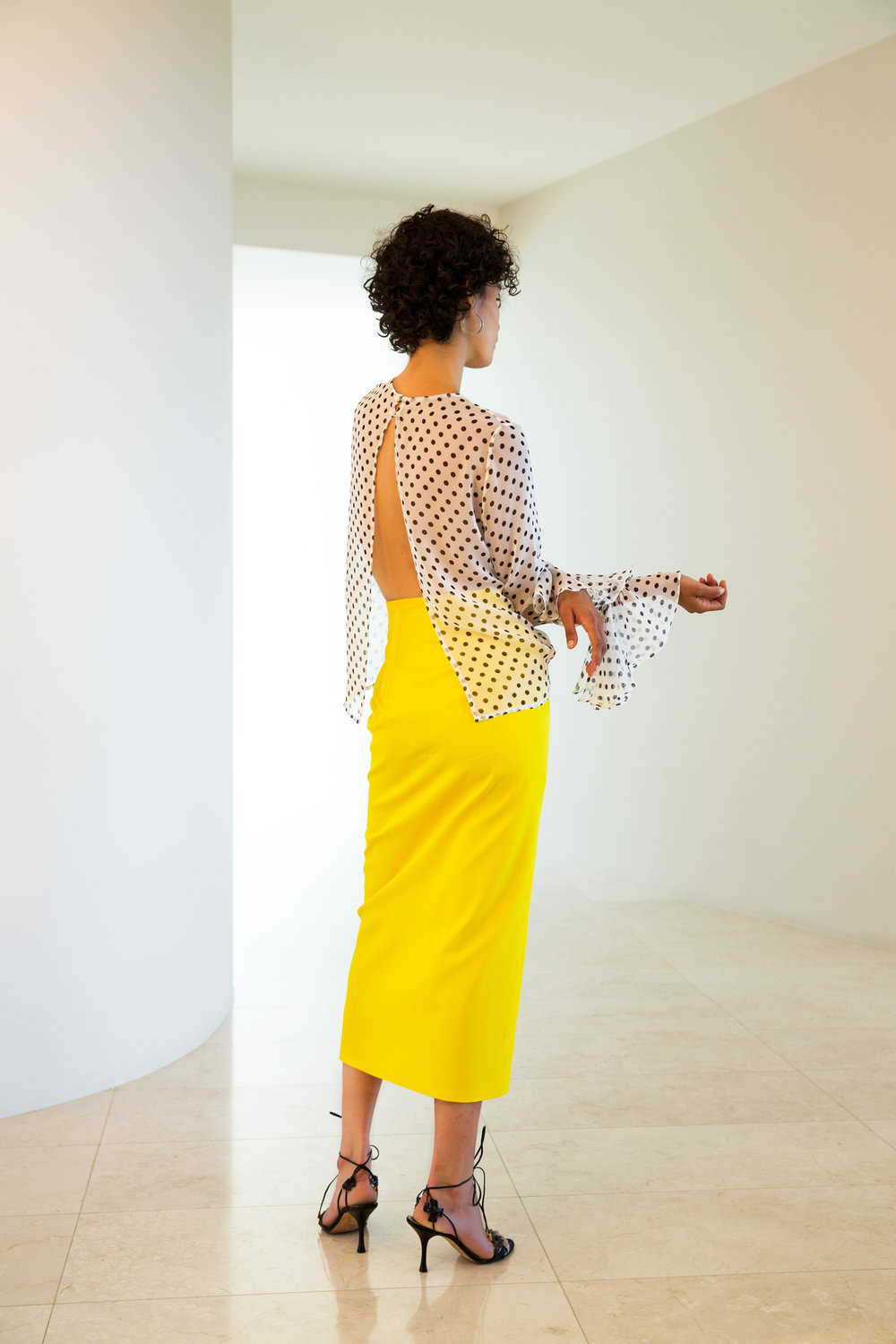 PF_PolkaTop_SplitSkirt_Resort18LookBook0096.jpg