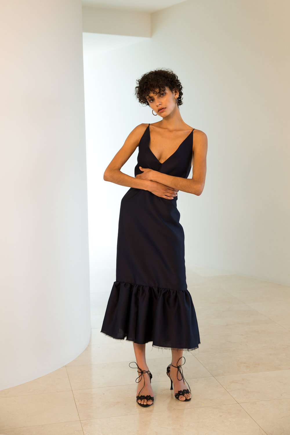 PF_RuffleDress_Resort18LookBook0007.jpg