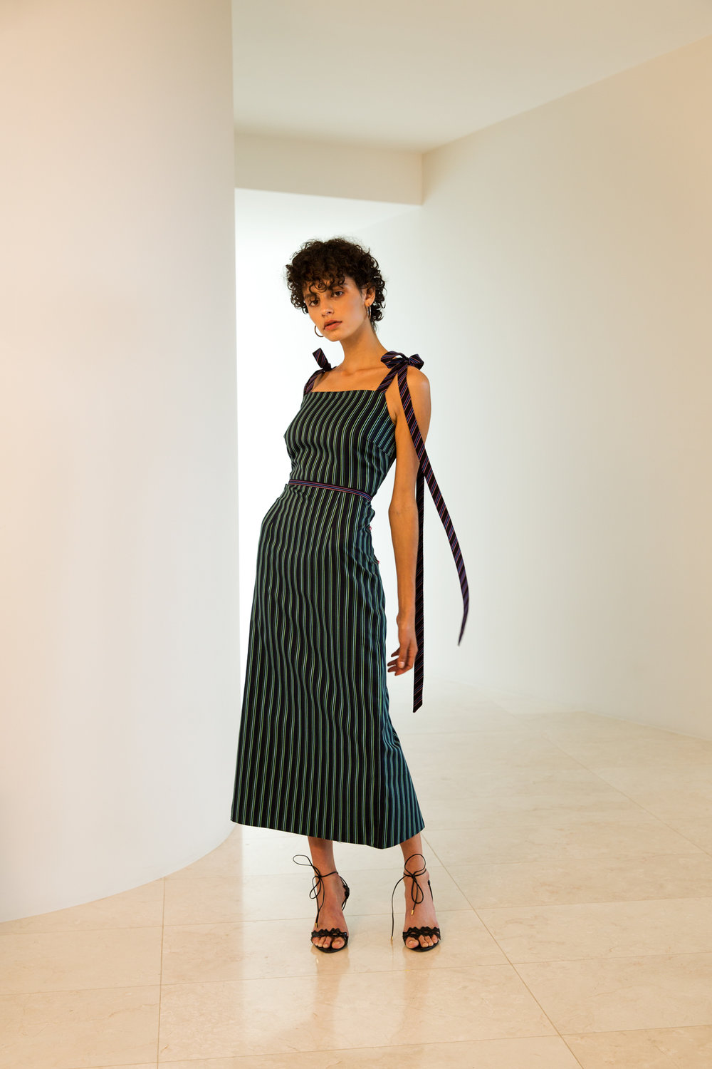 PF_TieDress_Resort18LookBook0338.jpg