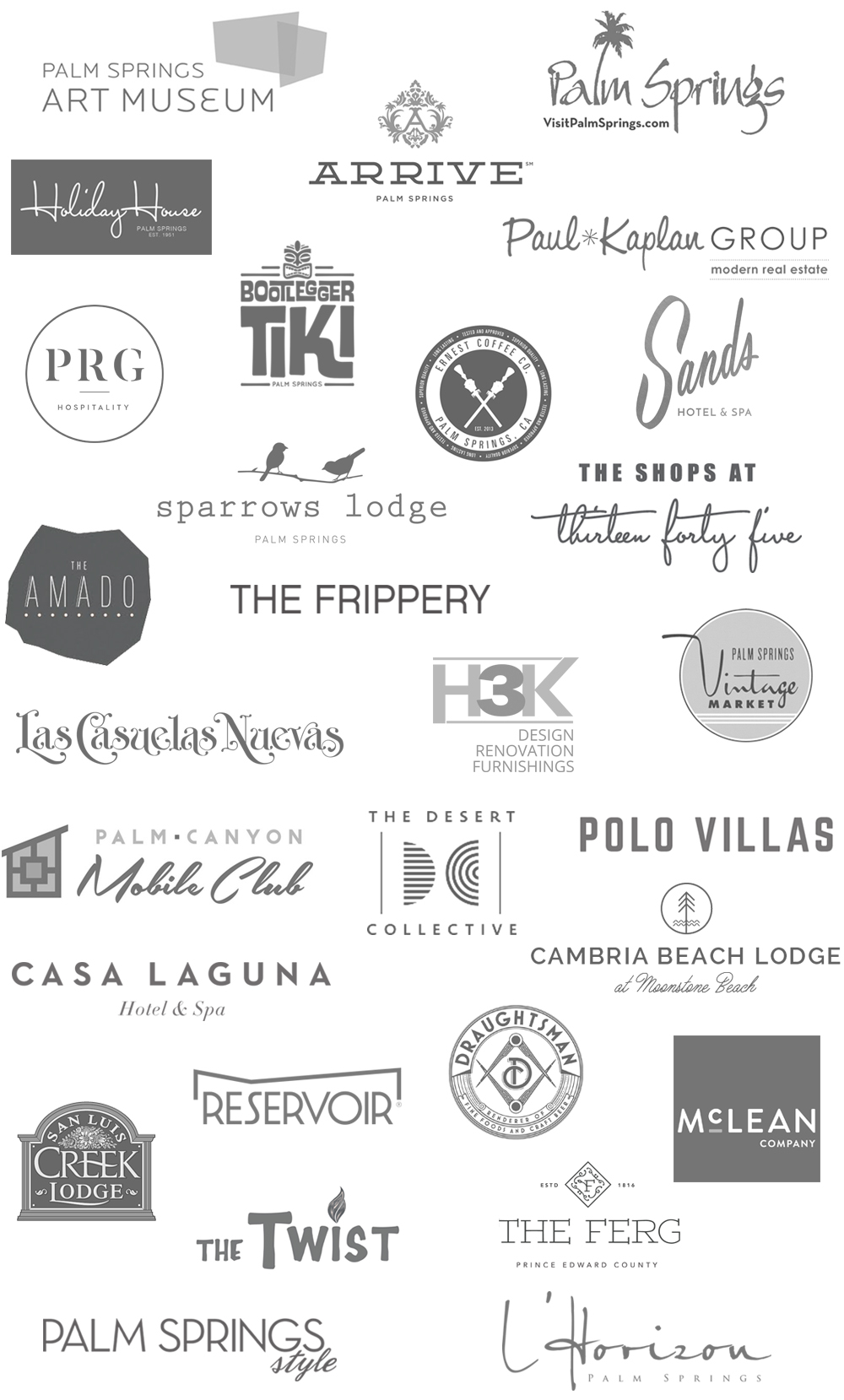 logos-socialbar-14.jpg