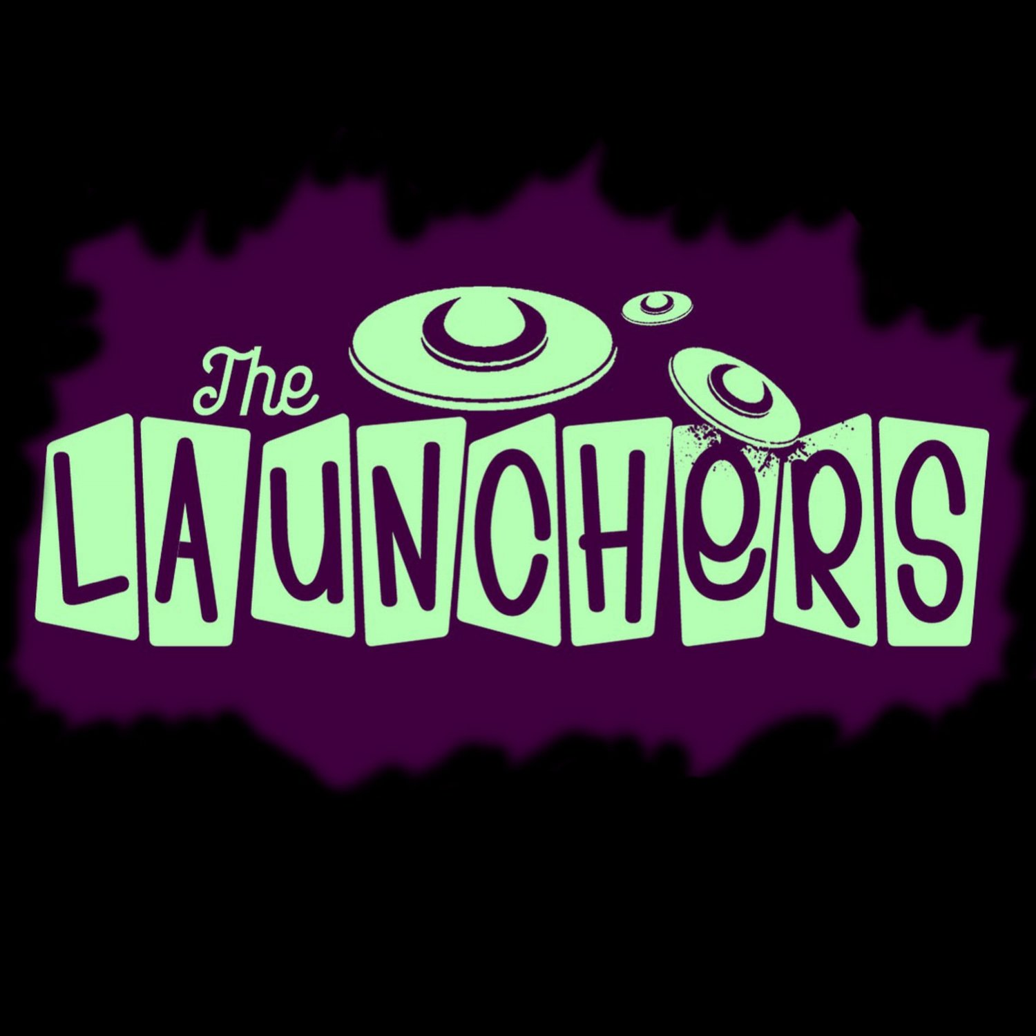 The Launchers