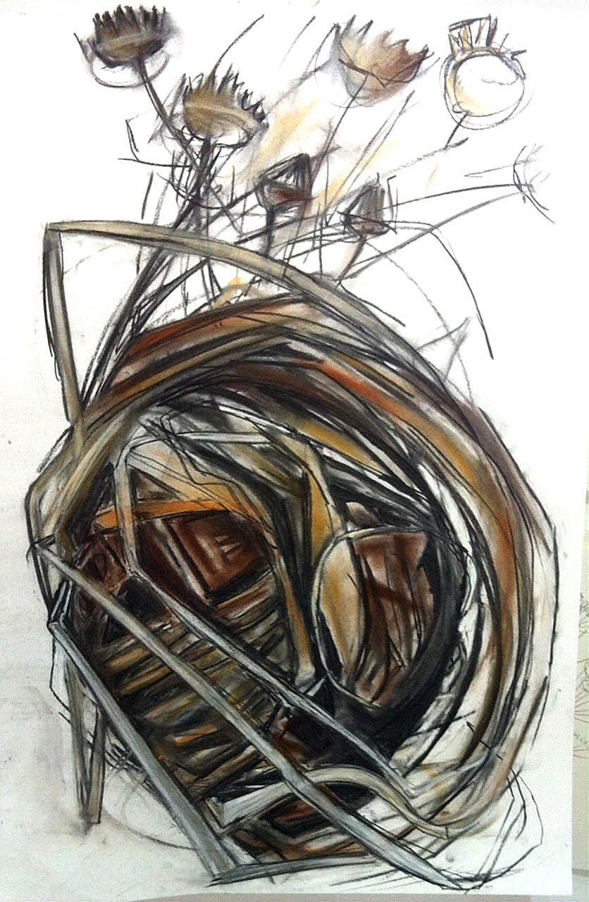 big Nest drawing.jpg
