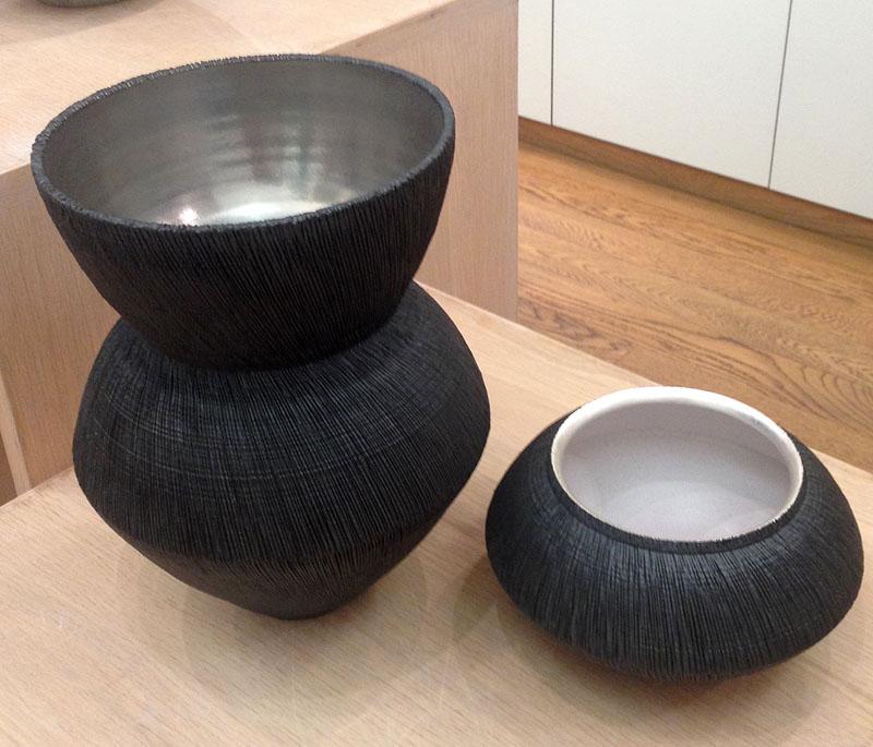 KST ceramic pots 2 IMG_2249.JPG