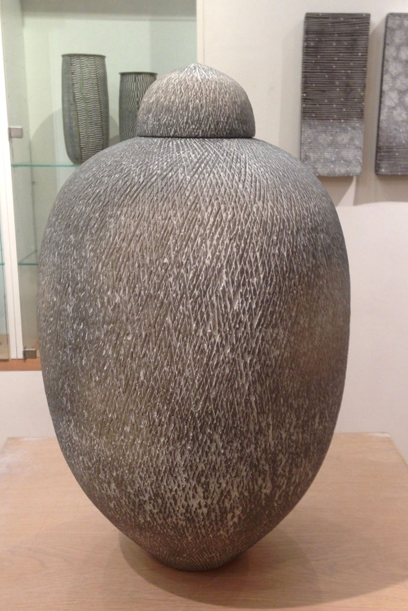 KST Ceramic pot 3 IMG_2251.JPG