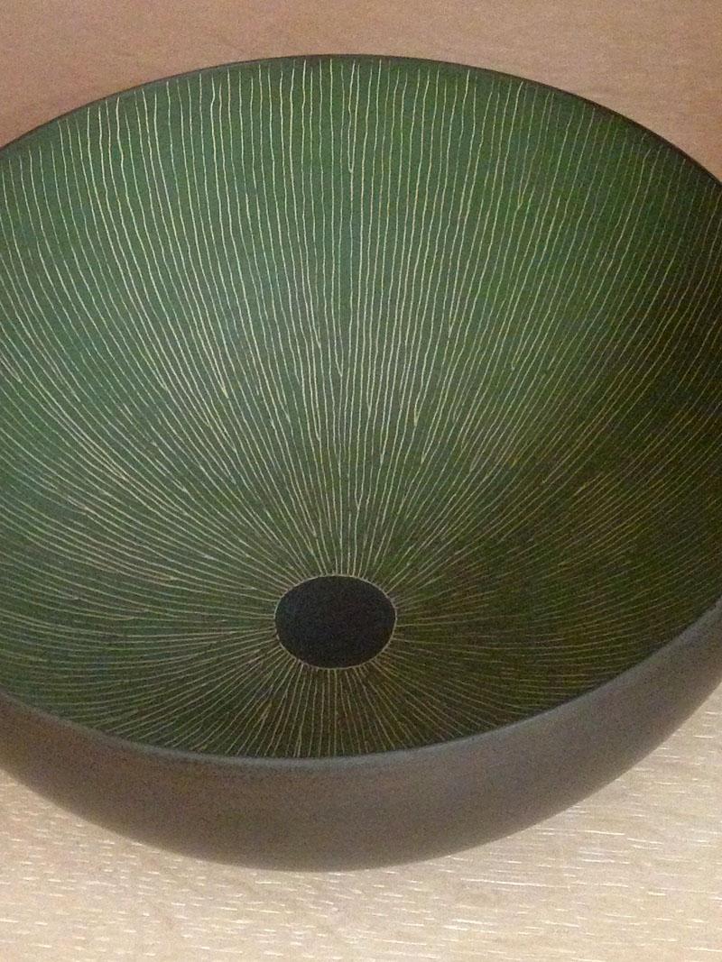 KST ceramic pot 4 IMG_2256.JPG