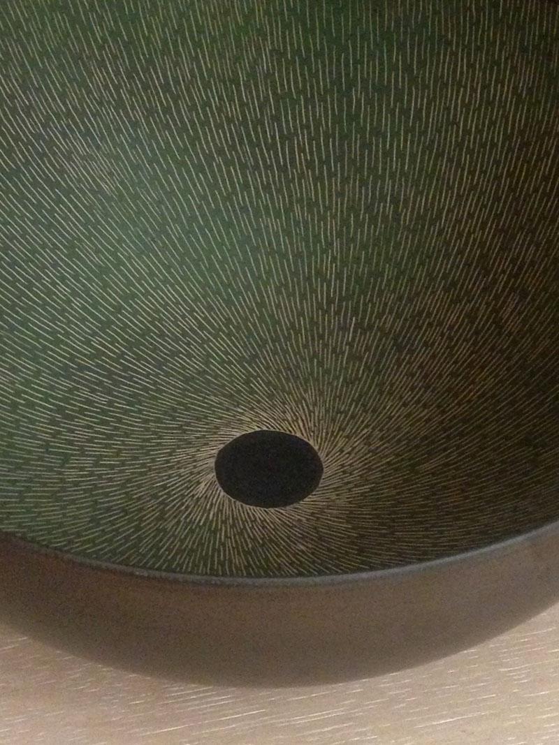 KST Ceramic pot 5 IMG_2255.JPG