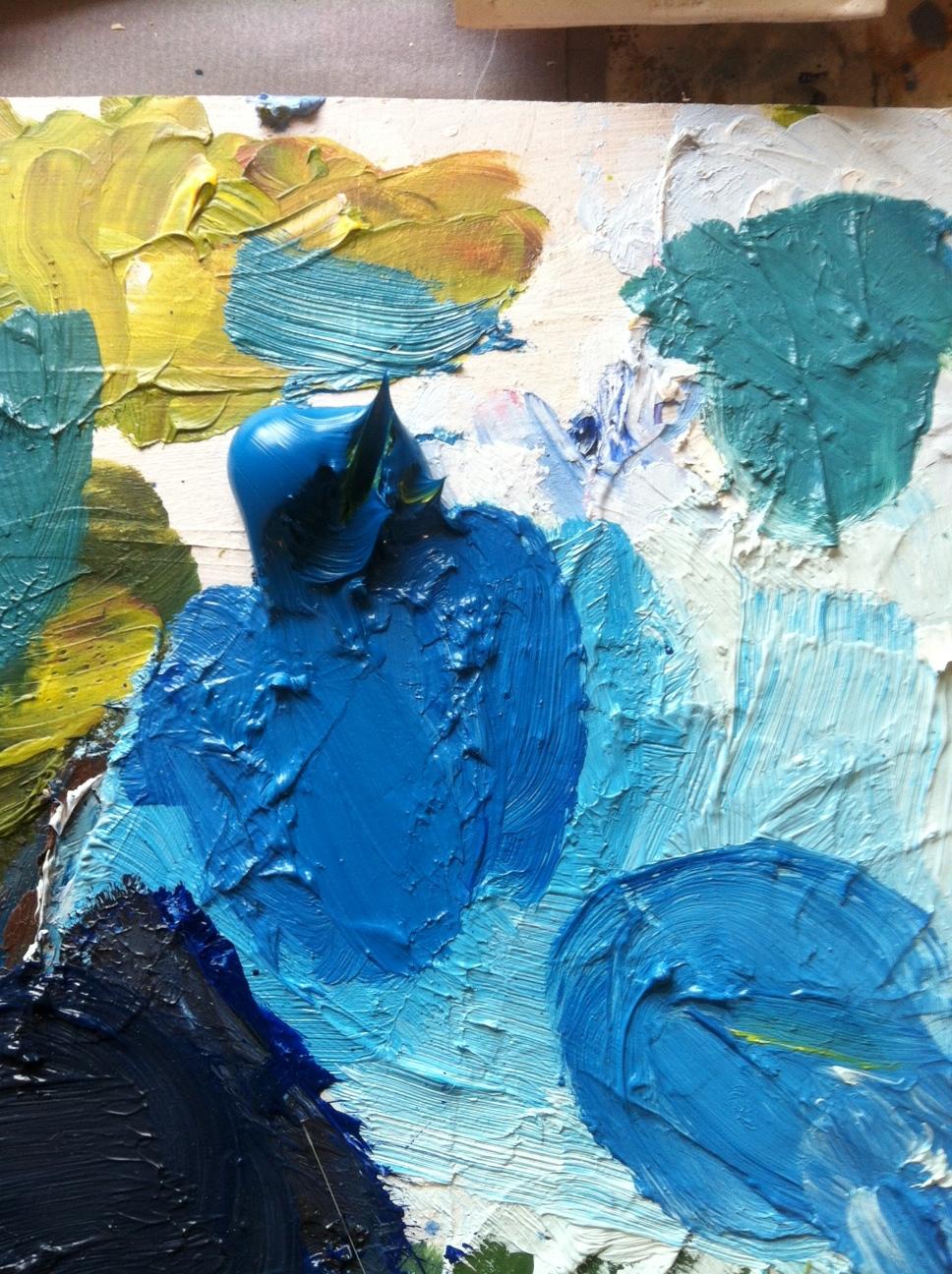 Paint Pallette blue.JPG