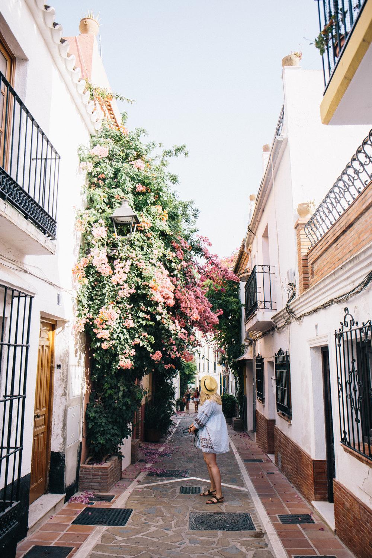 Marbella - clairemenary.com-5127.jpg
