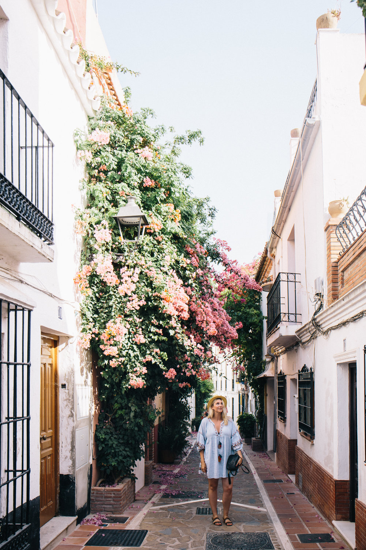 Marbella - clairemenary.com-5126.jpg