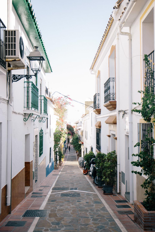 Marbella - clairemenary.com-5135.jpg