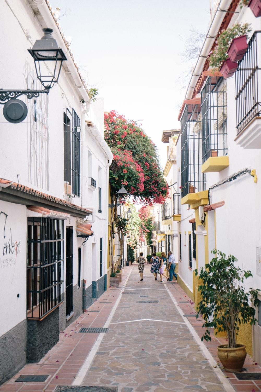 Marbella - clairemenary.com-5143.jpg