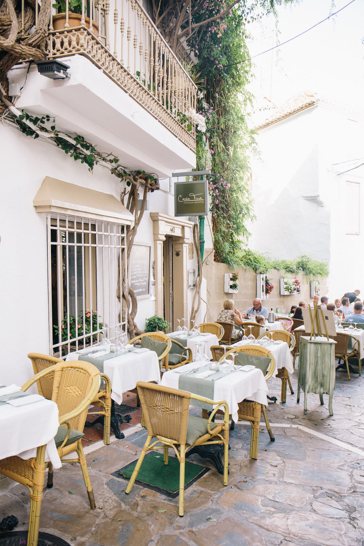 Marbella - clairemenary.com-5145.jpg
