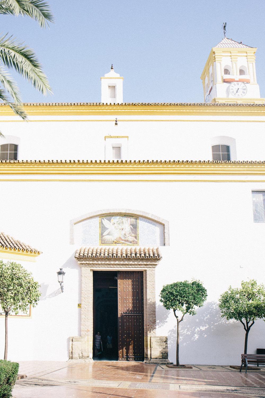 Marbella - clairemenary.com-5148.jpg