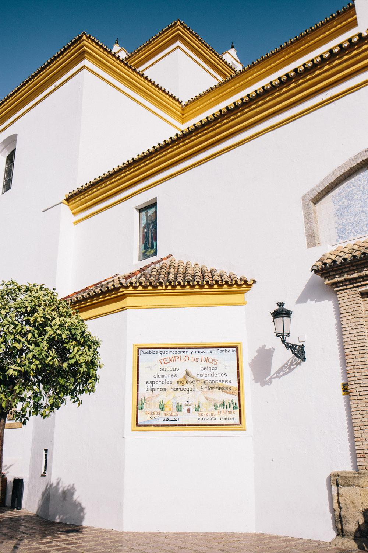 Marbella - clairemenary.com-5149.jpg