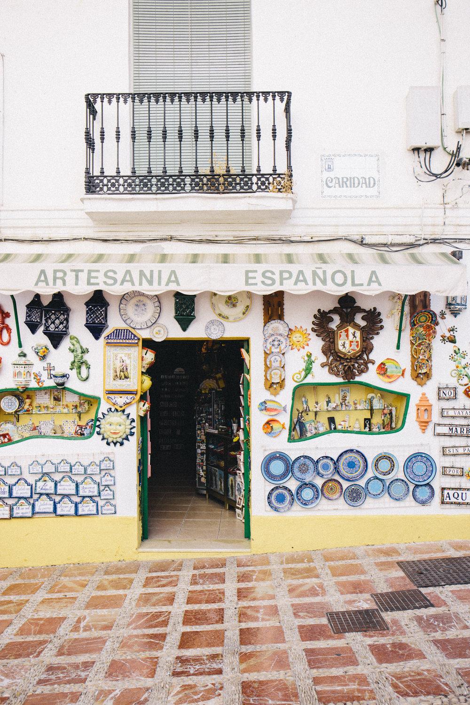Marbella - clairemenary.com-5152.jpg