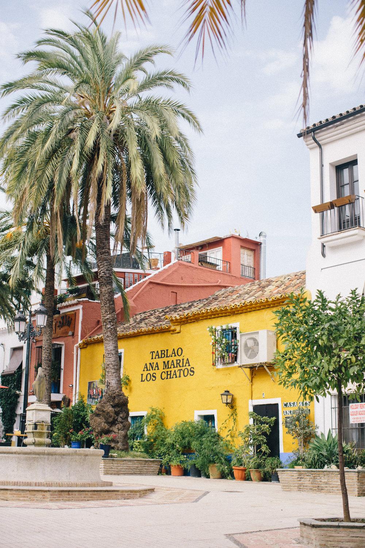 Marbella - clairemenary.com-5384.jpg
