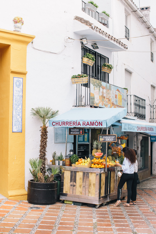 Marbella - clairemenary.com-5393.jpg