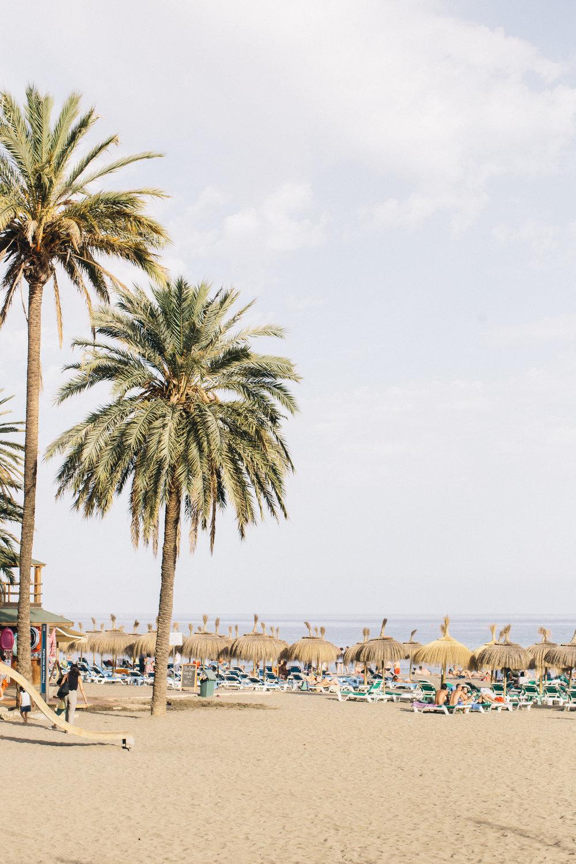 Marbella - clairemenary.com-5400.jpg