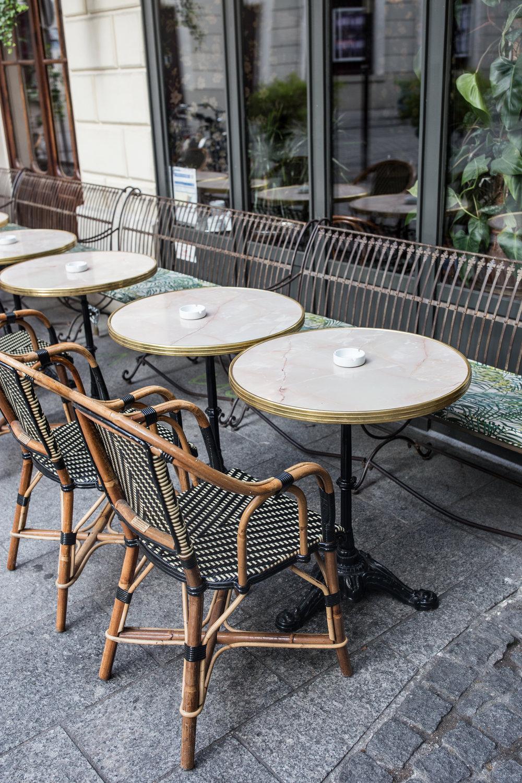 Paris - clairemenary.com-9902.jpg