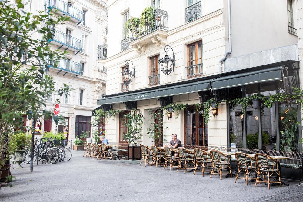 Paris - clairemenary.com-9904.jpg