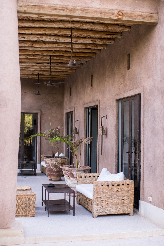 Marrakech - clairemenary.com-2340.jpg