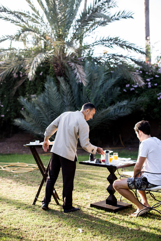 Marrakech - clairemenary.com-2324.jpg