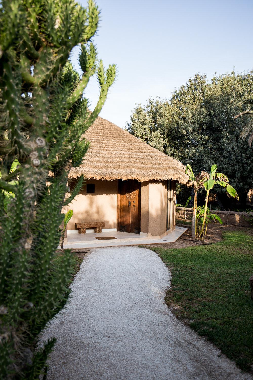 Marrakech - clairemenary.com-2314.jpg