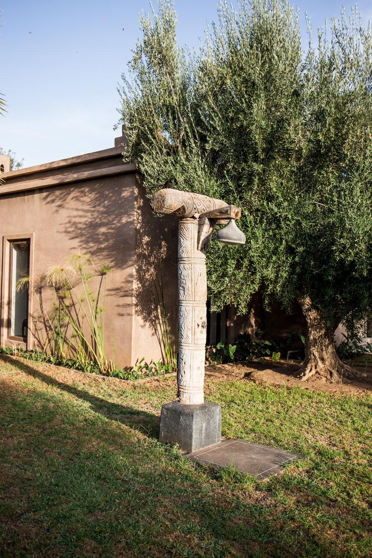 Marrakech - clairemenary.com-2312.jpg