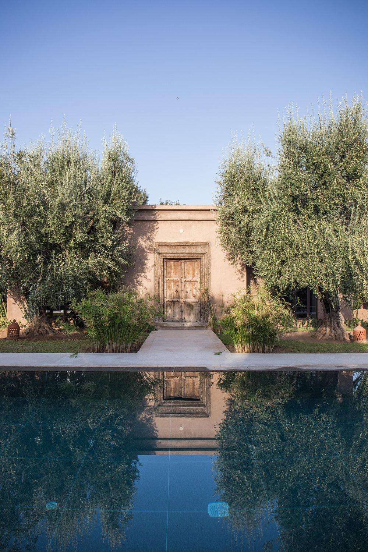 Marrakech - clairemenary.com-2311.jpg
