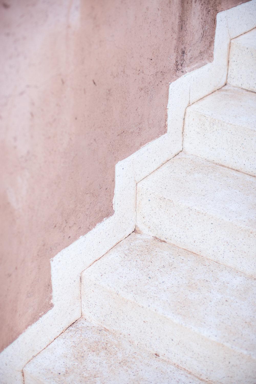 Marrakech  - clairemenary.com-2357.jpg