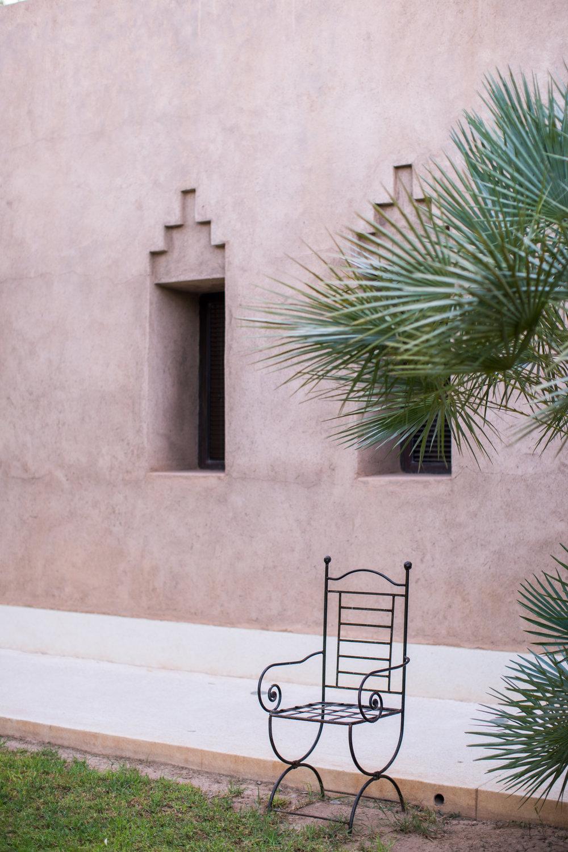 Marrakech - clairemenary.com-2341.jpg
