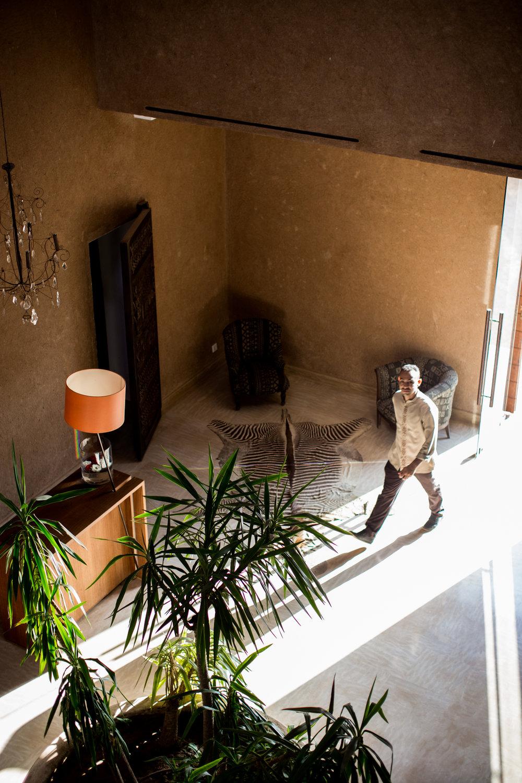 Marrakech - clairemenary.com-2363.jpg