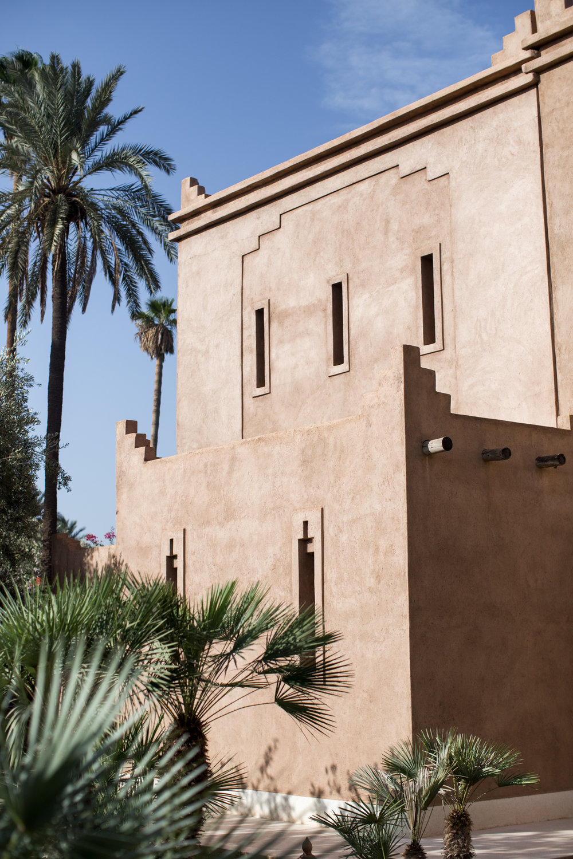 Marrakech - clairemenary.com-2379.jpg