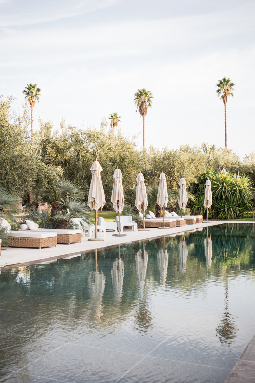 Marrakech - clairemenary.com-2811.jpg