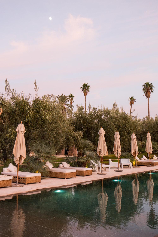 Marrakech - clairemenary.com-2818.jpg