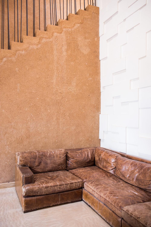 Marrakech - clairemenary.com-3154.jpg