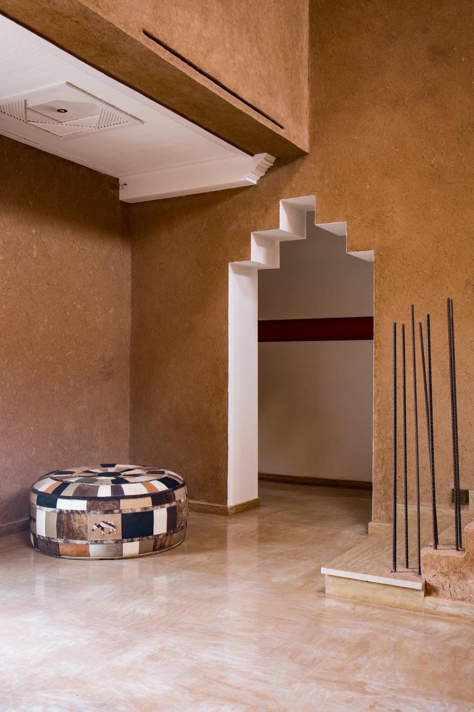 Marrakech - clairemenary.com-3155.jpg