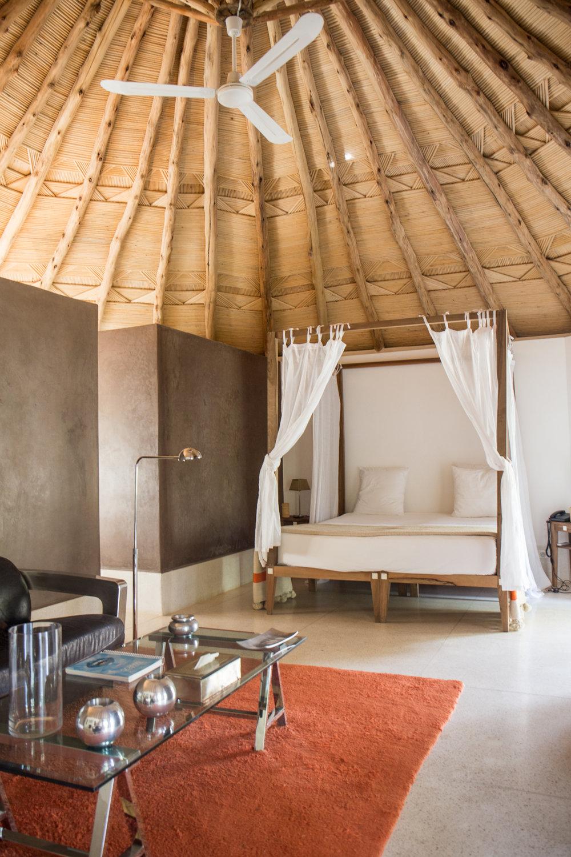 Marrakech - clairemenary.com-3158.jpg