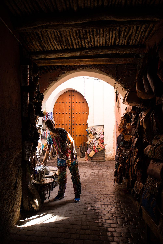 Marrakech  - clairemenary.com-2453.jpg