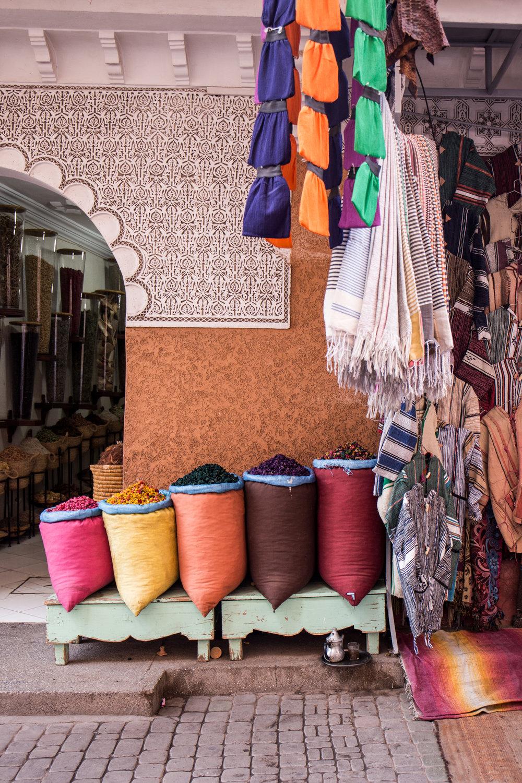 Marrakech  - clairemenary.com-2474.jpg
