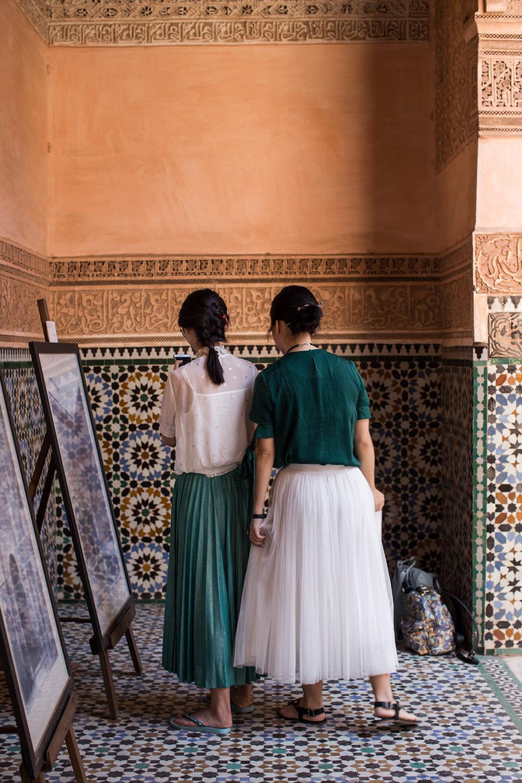 Marrakech  - clairemenary.com-2557.jpg