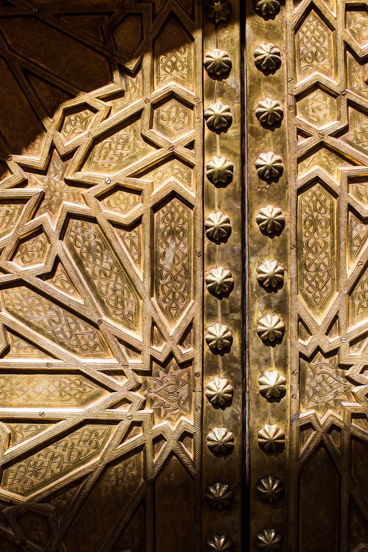 Marrakech  - clairemenary.com-2624.jpg