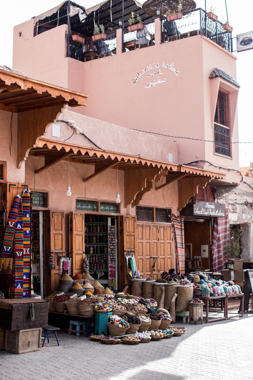 Marrakech  - clairemenary.com-2759.jpg