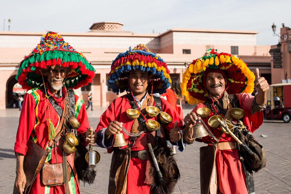 Marrakech  - clairemenary.com-2776.jpg