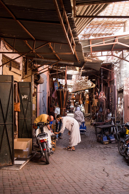 Marrakech  - clairemenary.com-2470.jpg